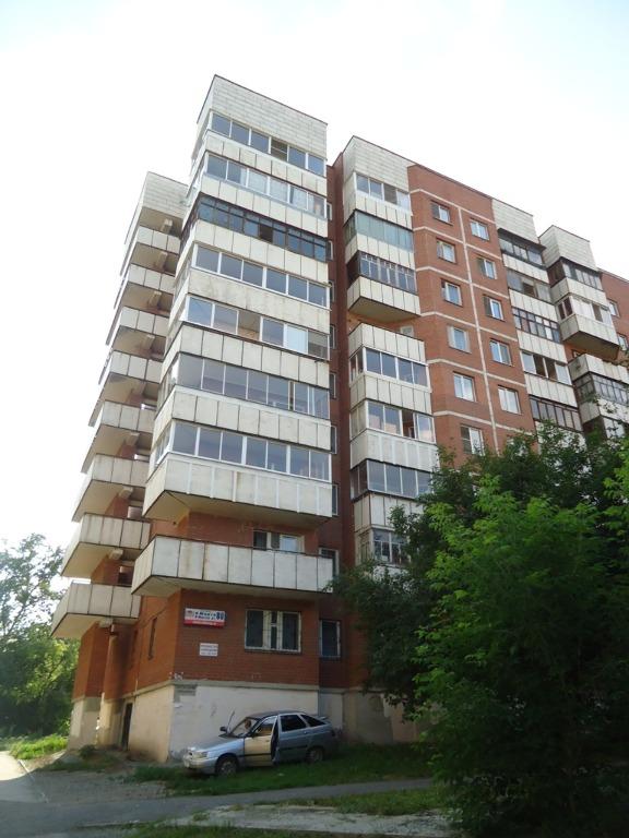 1 2 комнатные квартири екатеринбург:
